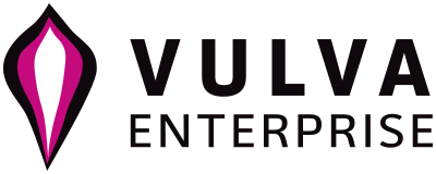 Vulva Enterprise